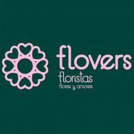 flovers